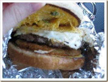 foodblog 070