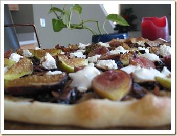 foodblog 078