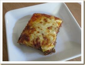 foodblog 096