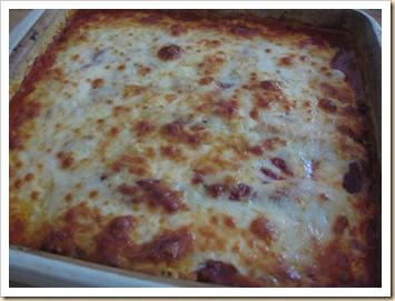 foodblog 095
