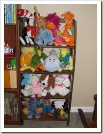 Baby Nursery 1-2-11 001