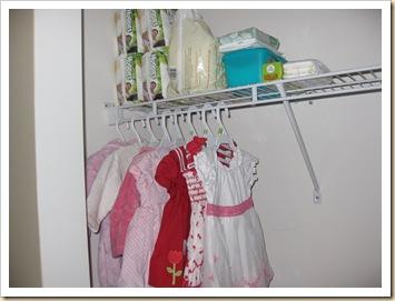 Baby Nursery 1-2-11 003