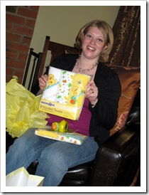 Baby Shower March 12, 2011 028