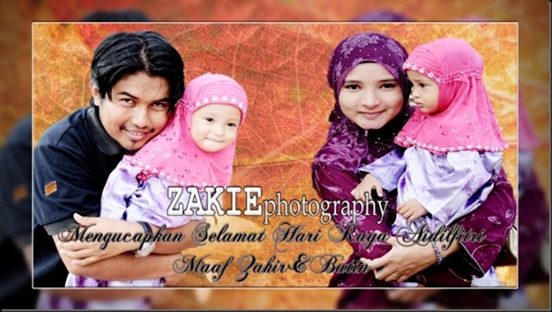zakiephotography