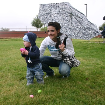 Saturday 4-11-09, mom visits (11)