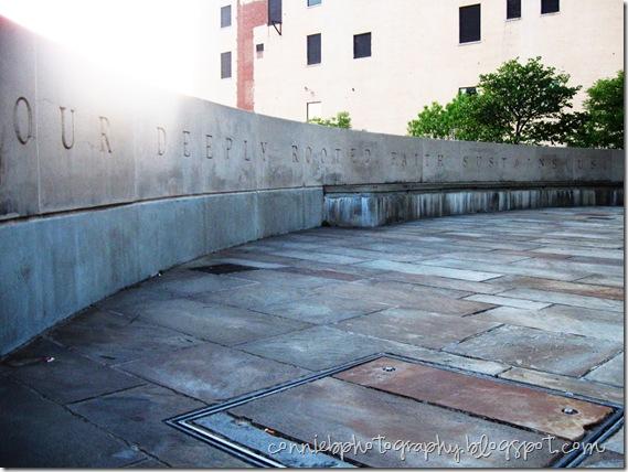 5-31-09 OKC memorial 021 (2)copy