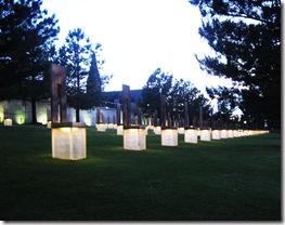 5-31-09 OKC memorial 057copy