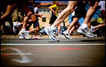 running_legs_feet_465x288_270808_t312
