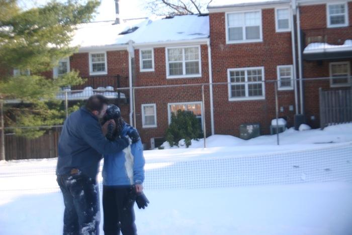 Christmas Eve 2009 056
