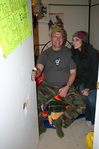 Christmas Eve 2009 128