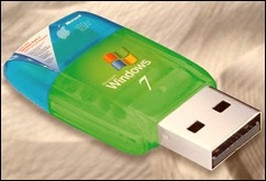 windows7 dvd to usb