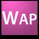 WAP WML