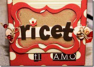 RICETTARIO-PARTICOLARE-2-WEB