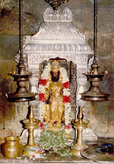 Procedure to Visit Thirunallar Sanaischara Temple by Shri Narendra Babu Sharmaji