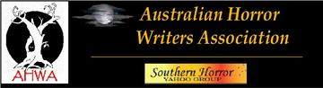 Australian Horror Writers Association