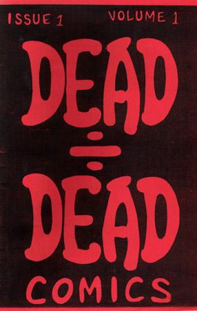 Dead-Dead