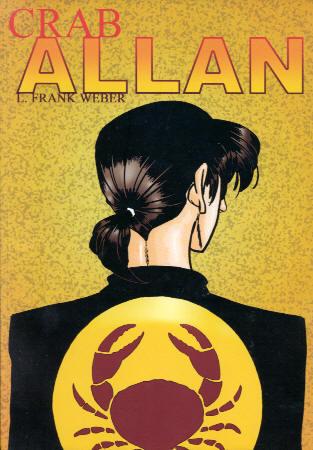 Crab Allan