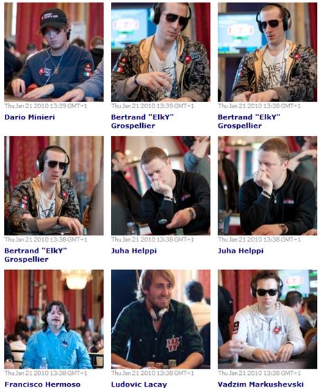 PokerNewsElkyLacayMinieri