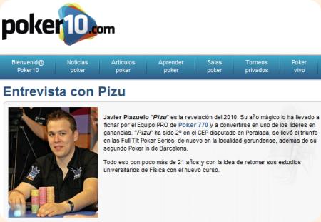 Pizu10