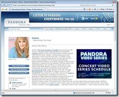 PandoraPanteraWTF