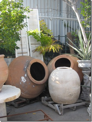 Blog - Pottery.jpg