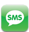 Follow Us on SMS Update