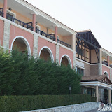 Aldemar Olympian Village