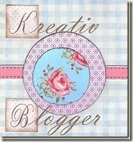 Kreativ_blogger_award_thumb