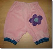 Shorts_2b