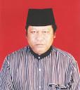 K.H. Syarkowi Hasan