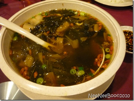 chinese diet senior farewell_00007