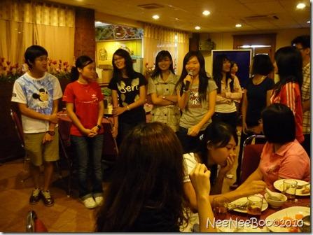 chinese diet senior farewell_00017