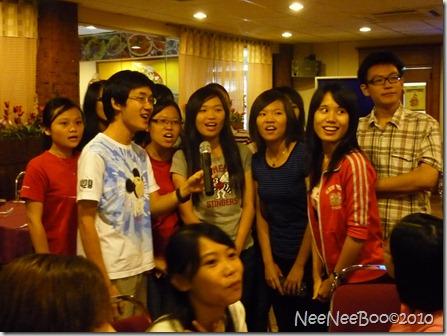 chinese diet senior farewell_00018