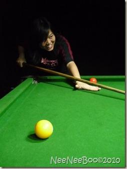 26.9.10 Snooker_00011