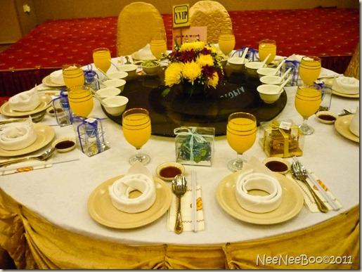 Mar 19 Diet Dinner_00015