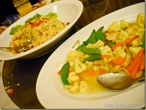 Mar 19 Diet Dinner_00061