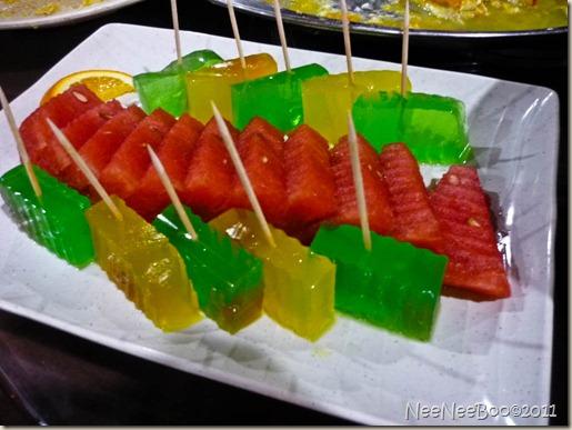 cny dinner_00017