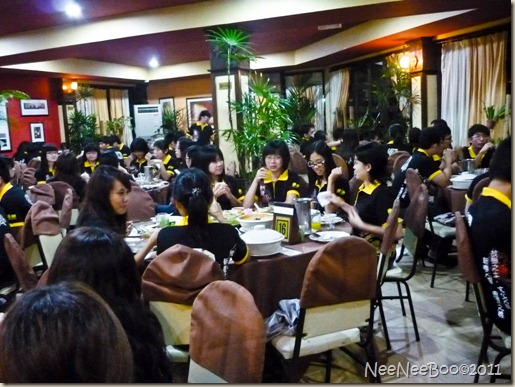 cny dinner_00018