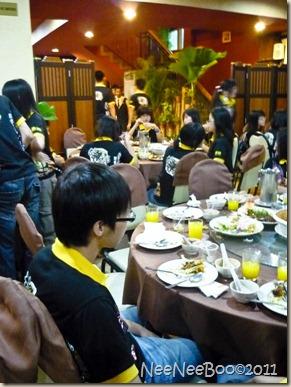 cny dinner_00019