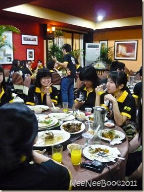 cny dinner_00021