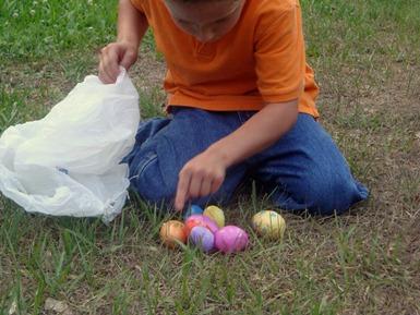 egg hunt pictures-4