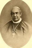 Santo-Antonio-Maria-Claret-7