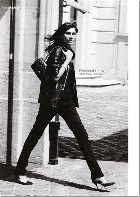 emmanuelle-alt-fashion-director1[1]