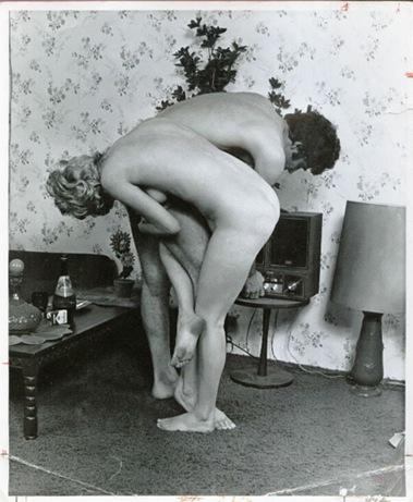 couple-70s-1[1]