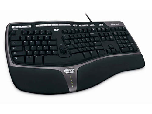 microsoft_natural_ergonomic_keyboard_4000.jpg