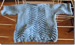 sweterek_blue