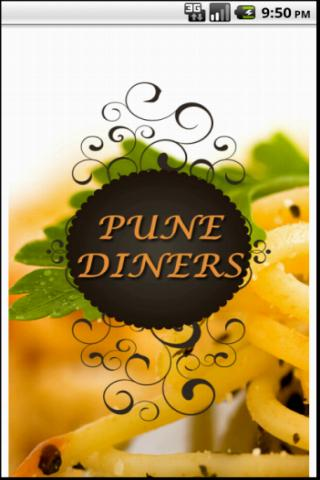 Pune Diners