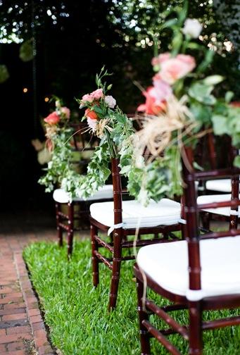 Savannah Wedding (31)