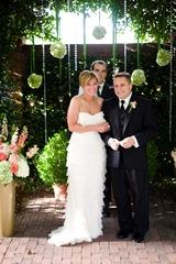 Savannah Wedding (55)