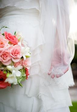 Savannah Wedding (78)